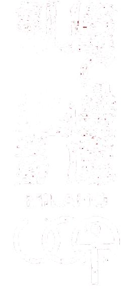 Ucai Milano