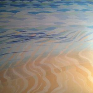 1. Barachetti - Acqua di mare copia